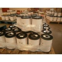 Quality Magnet wire 0.4 pew/155 for sale