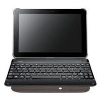 Quality Plastic bluetooth Flexible Usb keyboard with PUcase case for Sumsung Galaxy Tab for sale