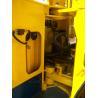 Buy cheap Underground Mining LHD Machine for Construction Railways , SAHR Braking System from wholesalers