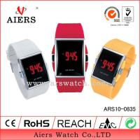 Quality LED Digital Watch Ars-0834 for sale