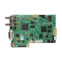 Buy cheap Electronics 64mil Quick Turn FR4 PCB Prototype Fabrication from wholesalers