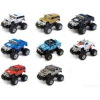 Buy cheap Mini Radio Control Car from wholesalers