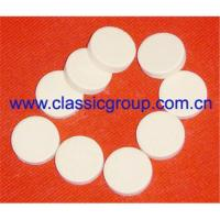 Quality Chewable Vitamin C plus Acerola 500mg tablet oem Private label for sale