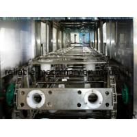 Quality Mineral Water 5 Gallon Barrel Bottle Filler/Production Line for sale