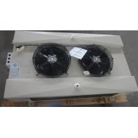 Quality Evaporative Air Cooler for Cold Room for sale