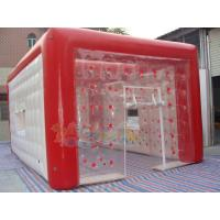 Quality Inflatable Weeding Party Tent for sale