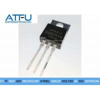China P Channel DIP Mosfet Power Transistor 100V 40A 200W TO-220 IRF5210PBF Lead Free on sale