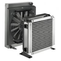 Quality Chinese Supplier Plate Heat Exchanger For Oil Air & Water Cooling for sale