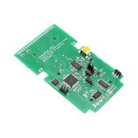 Buy cheap Countersink Holes 2.0mm Quick Turn Rigid PCB Board from wholesalers