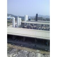 Best Cryogenic Air Separation Plant 200/500 Nm3/h KDON-200/500 L/h Refrigerant wholesale