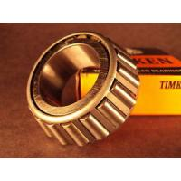 Quality Timken M88048, Tapered Roller Bearing Cone     timken ball bearings      timken hub bearings for sale