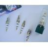 Best Boat Racing plugs wholesale