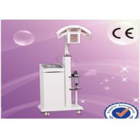 BIO Hair Growing Machine Laser Hair Growth Cap For Accelerating Blood Circulation