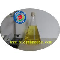 Quality Safe Organic Solvents Pharmaceutical Raw Materials Grape Seed Oil for Food CAS 8024-22-4 for sale