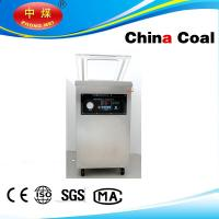 Quality DZ500S Vacuum Packaging Machine for sale