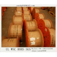 Quality Winding copper wire AWG16 for sale