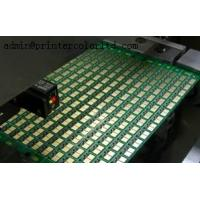 Best Toner chips for xerox docuprint CM205b/ CP105b/ CP205 wholesale