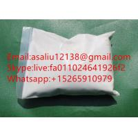 Quality 99% Drostanolone Propionate Steroid Hardening Musculature Slow Acting pure 99.9% for sale