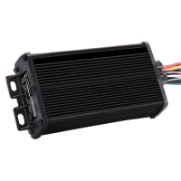Quality 24 Tube 24V 250W Vehicle Speed Controller for sale