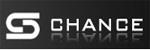 china-telecommunications.com