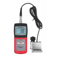 Buy cheap Belt Tension Tester BTT-2880 (new) from wholesalers