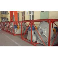 Quality centrifugal fan type 9-19,16D for sale