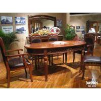 Buy Dining Room Furniture Da9901 at wholesale prices