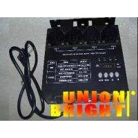Quality UB-C015 4CH Dimmer Pack for sale