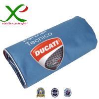 Quality Quick Drying Microfiber Travel Towel for sale