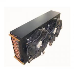 China Refrigeration refrigerator evaporator coil unit freezer Copper Condenser evaporator coil on sale