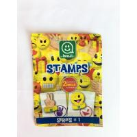 Quality Custom OPP Card Head Toy Packaging Poly Bags Self - Adhesive Gravure Printing for sale