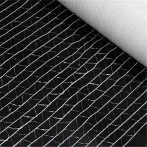 China bale net, pallet wrap net, cargo net, Wrapping net/plastic pallet net wrap/hay bale cover on sale