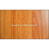 Quality AC4 Water Proof Laminate Flooring (Functions4) for sale