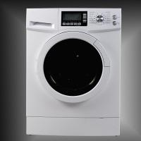 Quality 10KG FRONT LOADING WASHING MACHINE for sale