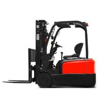 Quality CPD electric forklift for sale