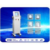 Quality Skin Rejuvenation Fractional Radio Frequency Micro Needling Machine for sale