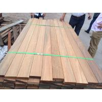 Buy cheap sell Caesalpiniaceae trim panel from wholesalers