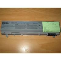 Buy cheap new original laptop battery for Dell Latitude E6400 E6500 from wholesalers