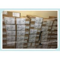 China Cisco WS-C2960-24TC-L Catalyst Managed Ethernet Switch 24 x 10/100 Ports Layer 2 on sale