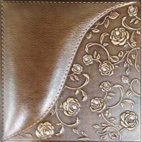 Buy Interior leather carving decorative wall paint;decorative wall paint;Interior at wholesale prices