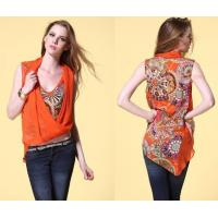 Wholesale Clothing for Women in California | Apparel Deals Blog