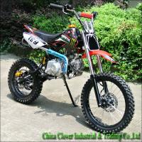 250cc dirt bike engine images, 250cc dirt bike engine of page 6