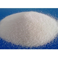 Quality Powdered Citric Acid Anhydrous CAS 77-92-7 For Beverage Industry for sale