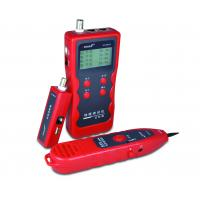 Best cable  length tester wholesale
