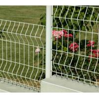Quality PVC Coated Chain Link Fence Wire Mesh Fencing Wire Mesh 4 for sale