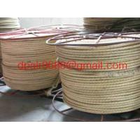 Best deenyma winch line &deenyma sling rope wholesale