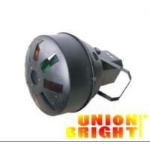 Quality UB-I009 Flexible Mine for sale