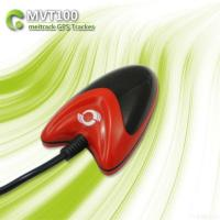 China Car Tracking Devices Mvt100 on sale