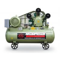 Best Mobile Oil Free Air Compressor wholesale