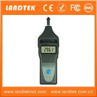 Quality Photo/Contact Tachometer DT-2858 for sale